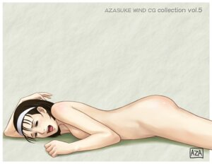 Rating: Questionable Score: 12 Tags: azasuke azasuke_wind jun_kazama naked tekken User: Radioactive