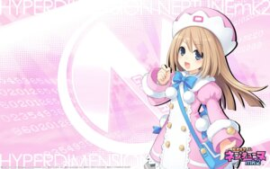 Rating: Safe Score: 30 Tags: choujigen_game_neptune choujigen_game_neptune_mk2 compile_heart ram_(choujigen_game_neptune) tsunako wallpaper User: SubaruSumeragi