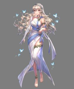 Rating: Questionable Score: 18 Tags: dress duplicate fire_emblem fire_emblem_heroes fire_emblem_if kamui_(fire_emblem) nintendo sencha tagme thighhighs transparent_png User: Radioactive