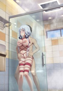 Rating: Explicit Score: 85 Tags: azur_lane bondage cum haneru illustrious_(azur_lane) naked nipples sex User: Mr_GT