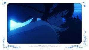 Rating: Questionable Score: 11 Tags: nagi_no_asukara sakishima_hikari shiodome_miuna User: alice4