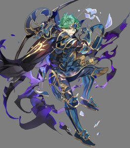 Rating: Questionable Score: 2 Tags: alm_(fire_emblem) arai_teruko armor fire_emblem fire_emblem_echoes fire_emblem_heroes nintendo tagme torn_clothes transparent_png weapon User: Radioactive