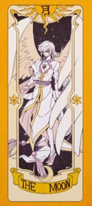 Rating: Safe Score: 16 Tags: card_captor_sakura male mr.c_(bchana) wings yue User: charunetra