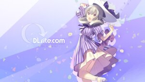 Rating: Safe Score: 23 Tags: dlsite.com dress heels natashya_(pommier) wallpaper User: Ricetaffy