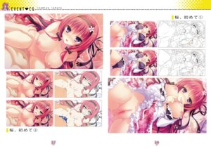 Rating: Explicit Score: 4 Tags: digital_version love_love_life User: fireattack