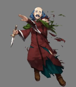 Rating: Questionable Score: 1 Tags: dai-xt fire_emblem fire_emblem:_rekka_no_ken fire_emblem_heroes heels merlinus nintendo torn_clothes weapon User: fly24