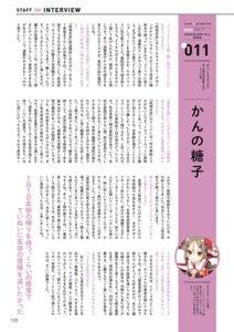 Rating: Questionable Score: 1 Tags: kanno_touko miyoshi_karin yuuki_yuuna_wa_yuusha_de_aru User: Radioactive