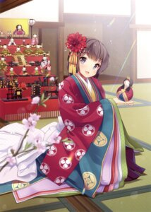 Rating: Safe Score: 26 Tags: atori_(at-yui) japanese_clothes User: Twinsenzw