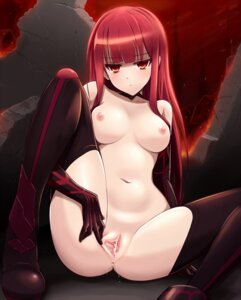 Rating: Explicit Score: 146 Tags: anus ass elesis elsword naked nipples pussy pussy_juice thighhighs tora_(huuunnji) User: Irdiumraven