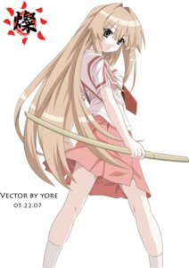 Rating: Safe Score: 22 Tags: seto_no_hanayome seto_san vector_trace watermark User: Claimh