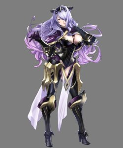 Rating: Questionable Score: 17 Tags: armor camilla cleavage duplicate fire_emblem fire_emblem_heroes fire_emblem_if heels maeshima_shigeki nintendo pantsu transparent_png User: Radioactive
