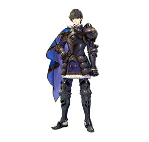 Rating: Questionable Score: 5 Tags: armor asatani_tomoyo fire_emblem fire_emblem_echoes fire_emblem_heroes nintendo possible_duplicate tagme User: fly24