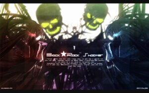 Rating: Safe Score: 14 Tags: black_rock_shooter black_rock_shooter_(character) dead_master eva200499 vocaloid wallpaper User: SubaruSumeragi