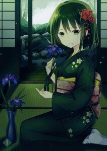 Rating: Safe Score: 43 Tags: kimono kusada_souta User: Hatsukoi