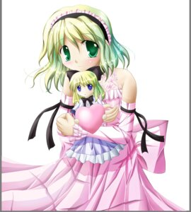 Rating: Safe Score: 5 Tags: alice_margatroid lolita_fashion shanghai tagme touhou User: Radioactive