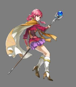 Rating: Questionable Score: 9 Tags: armor ethlyn fire_emblem fire_emblem:_seisen_no_keifu fire_emblem_heroes heels kaya8 nintendo transparent_png weapon User: Radioactive