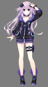 Rating: Safe Score: 101 Tags: choujigen_game_neptune cleavage dress neptune neptune_(shinjigen_game_neptune_vii) transparent_png tsunako User: Arkheion