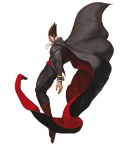 Rating: Safe Score: 2 Tags: capcom dark_stalkers demitri_maximoff male tagme User: Radioactive