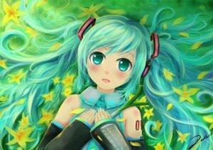 Rating: Safe Score: 15 Tags: hatsune_miku vocaloid zodiart User: animrlovers