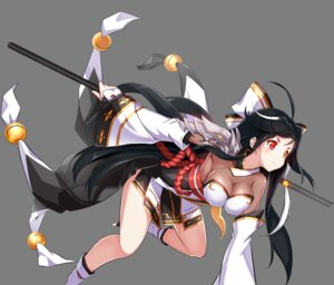 Rating: Safe Score: 26 Tags: ara_haan armor cleavage elsword heterochromia japanese_clothes tagme transparent_png weapon User: NotRadioactiveHonest