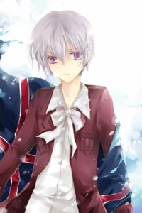 Rating: Safe Score: 5 Tags: bya hetalia_axis_powers iceland male User: Amperrior