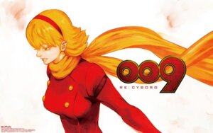 Rating: Safe Score: 2 Tags: 009_re:cyborg cyborg_009 tagme wallpaper User: Korino