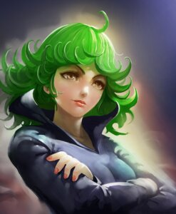 Rating: Safe Score: 20 Tags: kaze_no_gyouja one_punch_man tatsumaki_(one_punch_man) User: Humanpinka