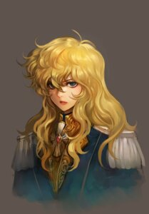 Rating: Safe Score: 25 Tags: gd_choco oscar_francois_de_jarjayes uniform versailles_no_bara User: Radioactive
