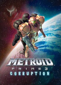 Rating: Safe Score: 5 Tags: metroid samus_aran User: Radioactive
