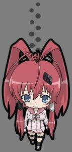 Rating: Safe Score: 21 Tags: chibi hyakka_ryouran_samurai_girls jpeg_artifacts transparent_png vector_trace yagyuu_juubei_(hyakka_ryouran) yagyuu_juubei_mitsuyoshi User: SciFi