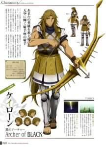 Rating: Safe Score: 2 Tags: character_design expression fate/apocrypha fate/stay_night male profile_page weapon User: drop