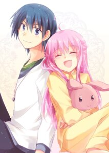 Rating: Safe Score: 23 Tags: angel_beats! hinata_(angel_beats!) kousetsu yui_(angel_beats!) User: fairyren