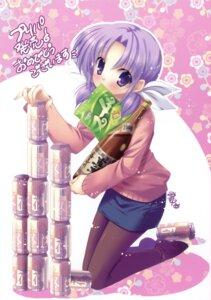 Rating: Safe Score: 15 Tags: mitsumomo_mamu pantyhose princess_party shimoyama_tsubaki User: midzki
