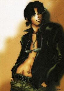 Rating: Safe Score: 3 Tags: bus_gamer male minekura_kazuya nakajou_nobuto User: Radioactive