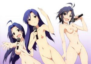 Rating: Explicit Score: 53 Tags: kikuchi_makoto kisaragi_chihaya miura_azusa muraji_yui naked nipples photoshop pussy the_idolm@ster uncensored User: Masutaniyan