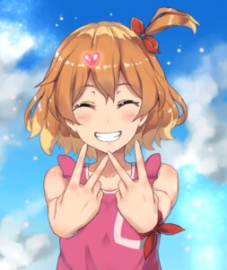 Rating: Safe Score: 24 Tags: freyja_wion macross_delta monoku User: Mr_GT