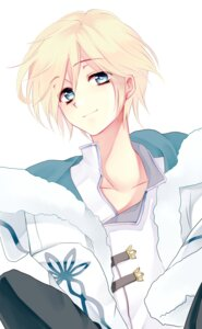 Rating: Safe Score: 5 Tags: fai_d._flourite kurabayashi_matoni male tsubasa_reservoir_chronicle User: charunetra