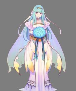 Rating: Questionable Score: 14 Tags: dress enkyo_yuuichirou fire_emblem fire_emblem:_rekka_no_ken fire_emblem_heroes ninian nintendo transparent_png wedding_dress User: Radioactive