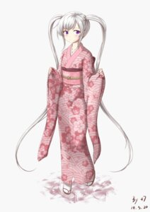 Rating: Safe Score: 18 Tags: 00047 kimono User: Zenex