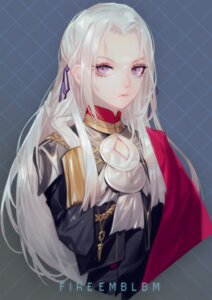 Rating: Safe Score: 9 Tags: edelgard_(fire_emblem) fire_emblem grandialee User: Dreista