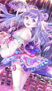 Rating: Safe Score: 31 Tags: garter japanese_clothes tagme umbrella User: BattlequeenYume
