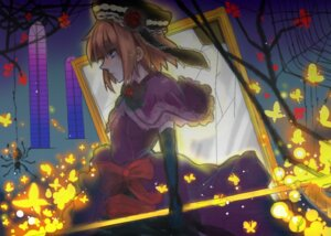 Rating: Safe Score: 4 Tags: eva_beatrice sepain umineko_no_naku_koro_ni User: charunetra