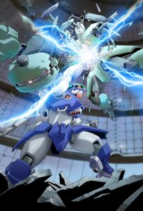 Rating: Safe Score: 3 Tags: mecha platin User: Radioactive