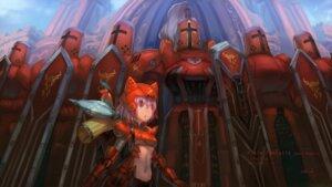 Rating: Safe Score: 34 Tags: armor observerz pixiv_fantasia pixiv_fantasia_sword_regalia User: Radioactive