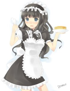 Rating: Safe Score: 13 Tags: maid retoriro signa User: Radioactive