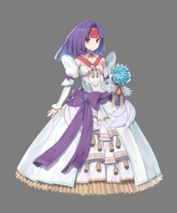 Rating: Questionable Score: 3 Tags: dress fire_emblem fire_emblem:_souen_no_kiseki fire_emblem_heroes nintendo sanaki tomioka_jirou transparent_png wedding_dress User: Radioactive