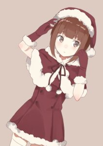Rating: Safe Score: 15 Tags: christmas dress hasegawa kantai_collection thighhighs z3_max_schultz_(kancolle) User: nphuongsun93