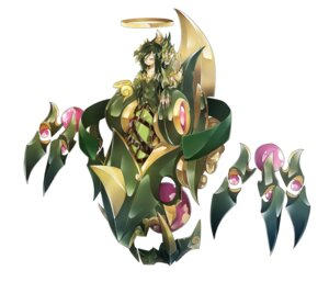 Rating: Safe Score: 11 Tags: mecha_musume sinlaire User: Radioactive