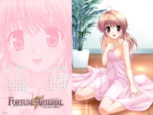 Rating: Questionable Score: 12 Tags: bekkankou calendar fortune_arterial naked towel wallpaper yuuki_haruna User: admin2