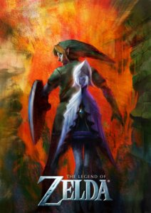 Rating: Safe Score: 10 Tags: dress fi link nintendo pantyhose pointy_ears the_legend_of_zelda the_legend_of_zelda:_skyward_sword User: WhiteExecutor